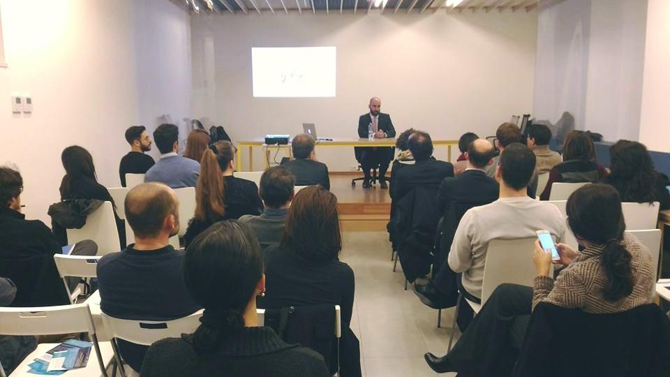 diritto autore, brevetti, tutela delle idee, proofy, coworking, cowo roma, coworking roma, coffice, eventi roma, freelance, startup